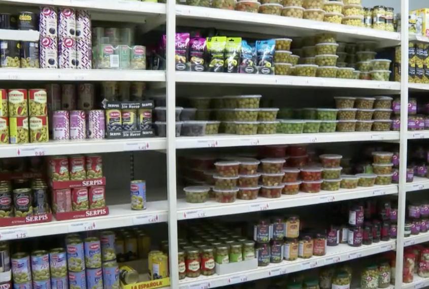 Augmenten les vendes per internet dels comerços